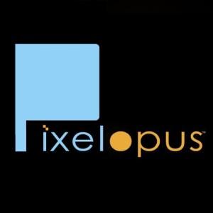 PixelOpus