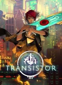 Transistor_art