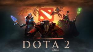 dota-2-official