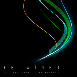 entwined1