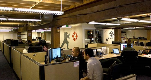 ign office