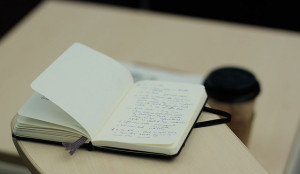 Writing_Notebook