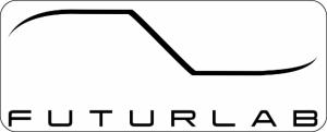futurlab1