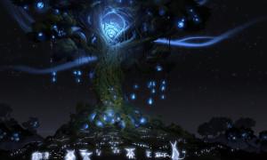 ori tree