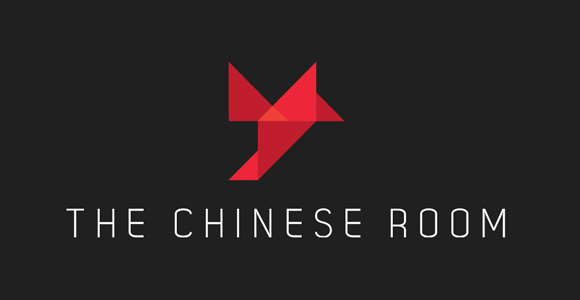 The_Chinese_Room_logo