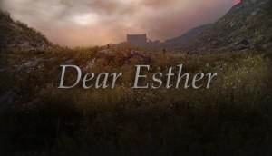 dear_esther