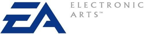 EA-Banner1-500x120