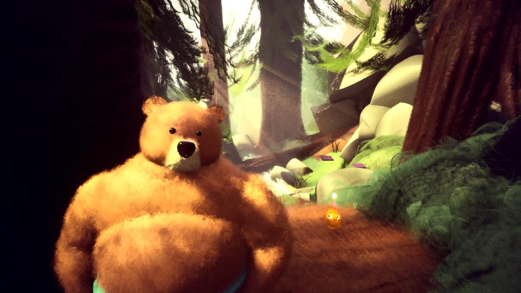 Dreams-PS4-PSX-screenshot-02-Redwood
