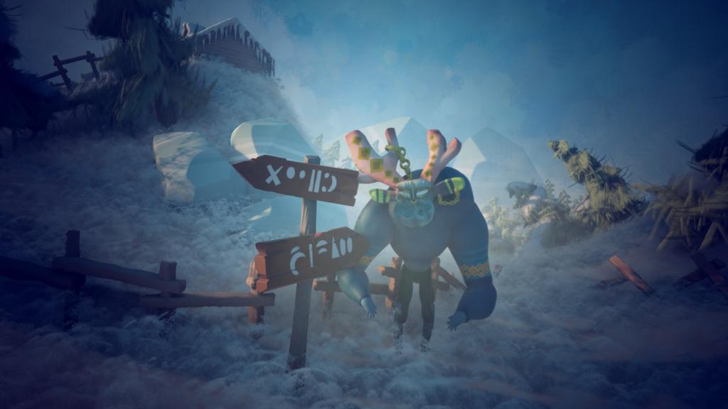 Dreams-PS4-PSX-screenshot-04-Snowhouse